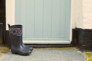 Chase PR Agency London -The Original Muck® Boot Company